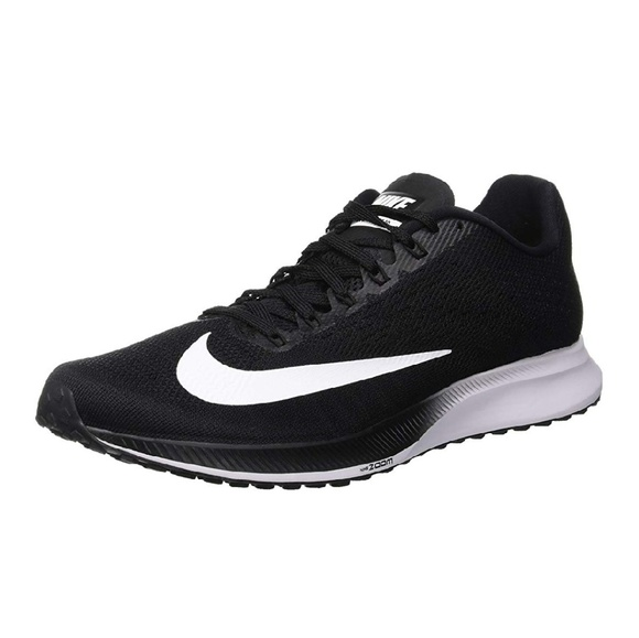 fe884e7431b Nike Air Zoom Elite 10 Size 10.5 Men s
